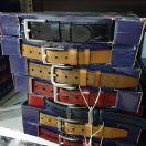 Sayed Belts